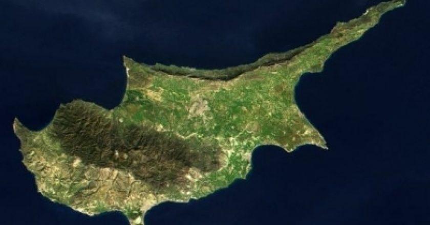 Cyprus_doryforos