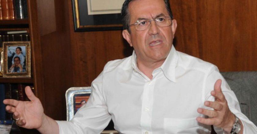 Nikos Nikolopoulos