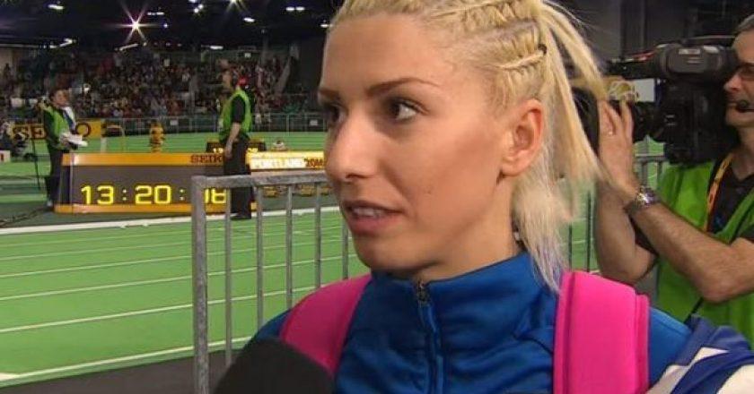 Παπαχρήστου-papahristou-apo-sport24