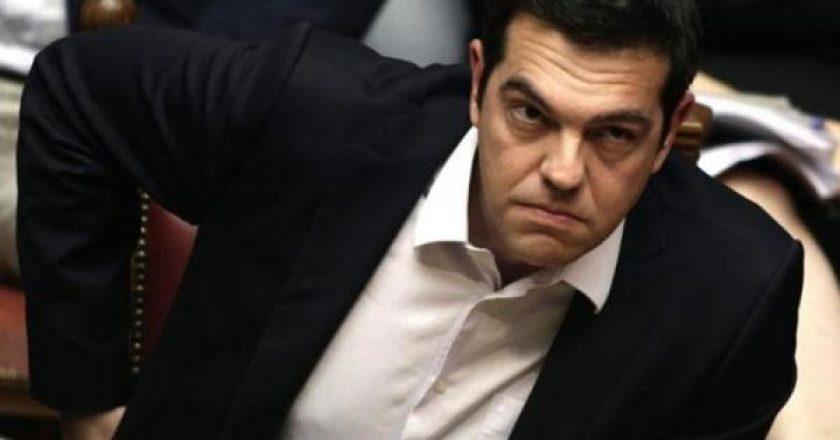 tsipras-vouli-dyskoiliotita