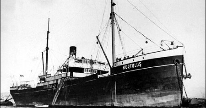 SS_Kurtuluş_-_Anatolian_Agency-katastrofi-smyrni-mikra-asia-katsanevas