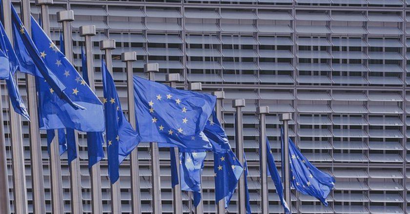 simaies-EU-EE-europe