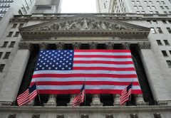 usa-stock-ny-new-york-xrimatistirio