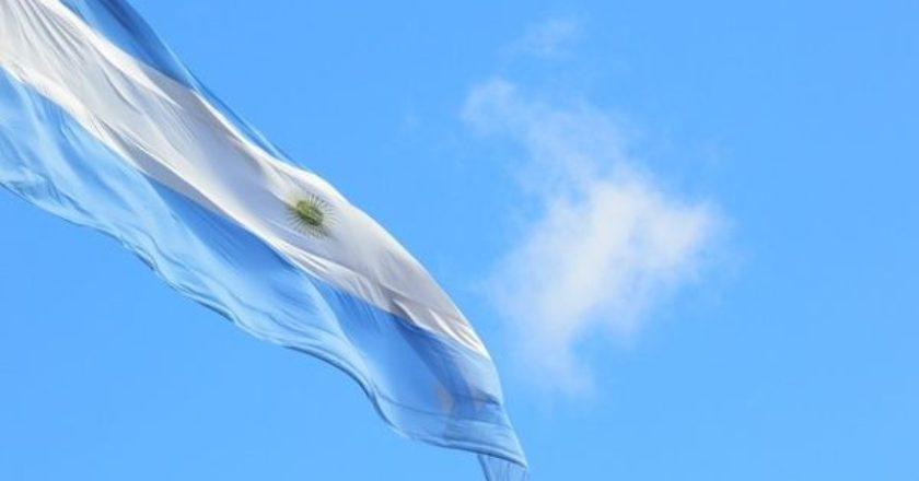 argentinian_flag600x400