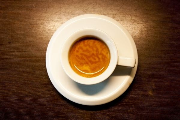 coffee kafes