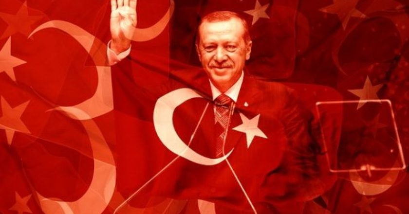 erdogan-me-simaies-filtro