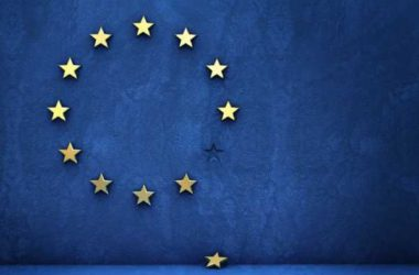 eu-flag-minus-one-star