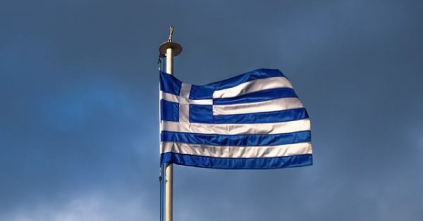 greek-flag-dark
