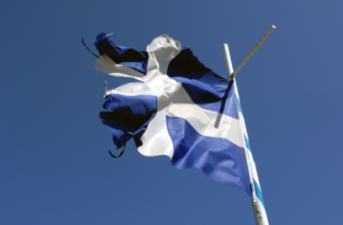 greek_flag-elliniki-simaia-skismeni