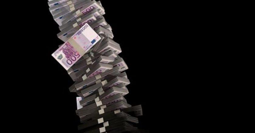 lefta-euro-500-pyrgos-spatali