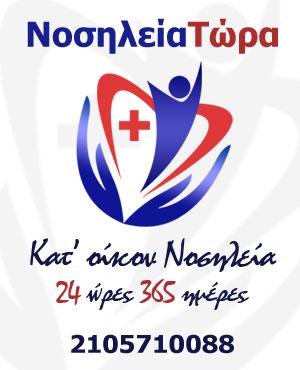 nosileiatora-banner