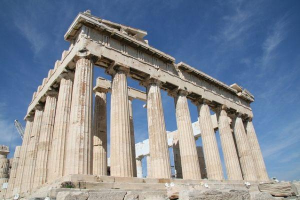 parthenonas-athina-akropoli