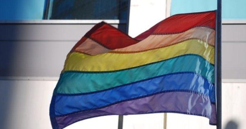 pride-flag-lgbt-lgbtq
