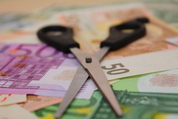 psalidi-xrimata-euro-perikopes