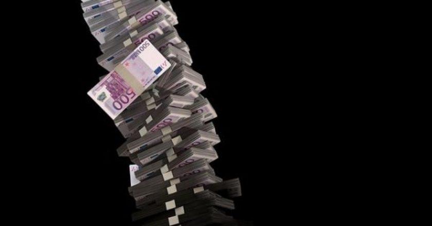 lefta-euro-500-xrimata
