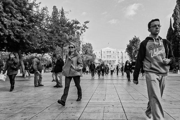 syntagma-aspromavri
