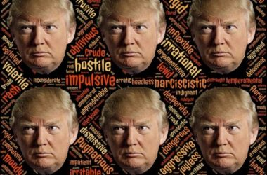 trump-collage