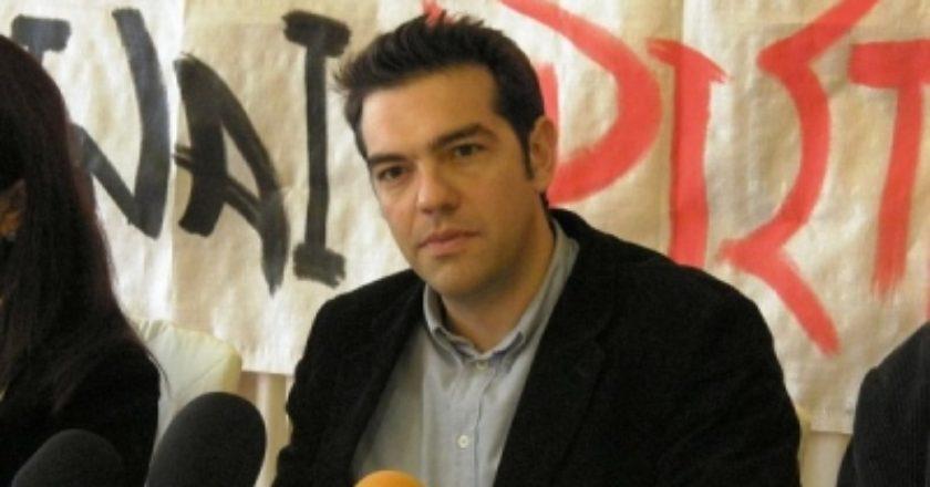 tsipras moiazei me ted mozbi