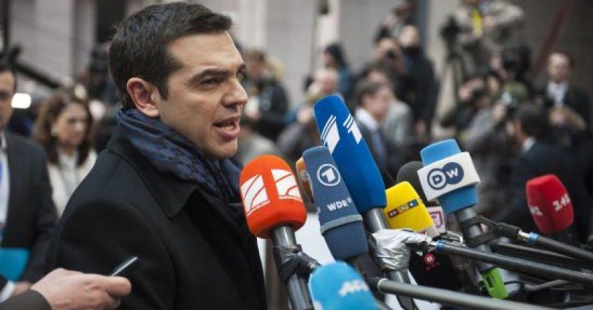 tsipras panikos apo mikrofwna apo prwthypourgiko flickr_kali