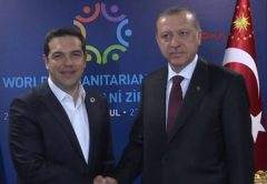 tsipras-erdogan-by-daily-sabah