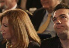tsipras-fwfi-ftw