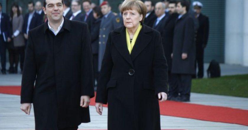tsipras-merkel-kokkino-xali