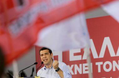 tsipras-sygkentrwsi-simaies
