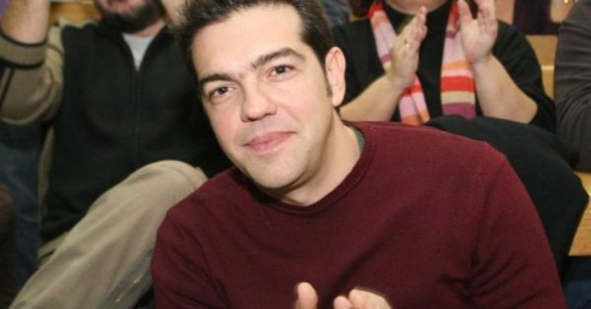 tsipras_foititis_kali