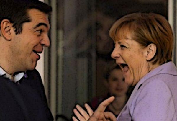tsipras_merkel_gelakia_kali