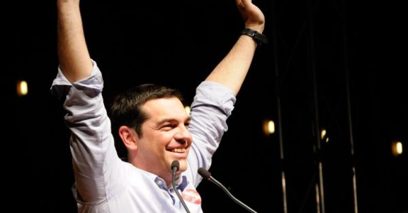tsipras_xeria_psila_by_lorenzo_gaudenzi