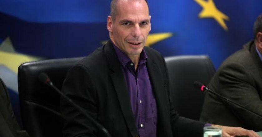 varoufakis-xaroumeno-paidi