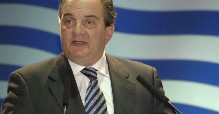 Kostas-Karamanlis-apo-EPP