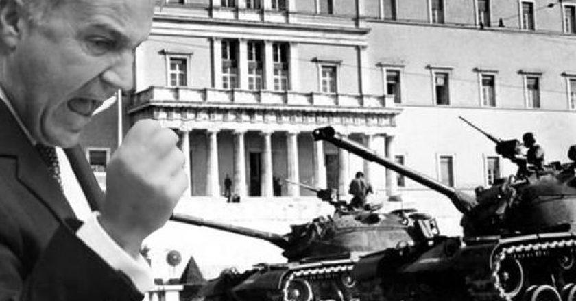 Voridis-tanks-vouli-by-Kalamidas