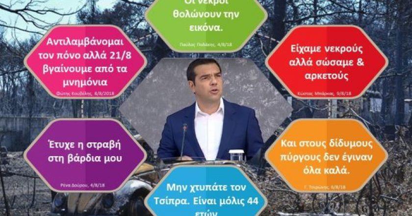 syriza-mati-atakes-karkatsoulis