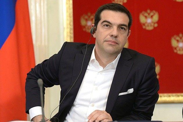 tsiras-apo-kremlin.ru-cc4.0