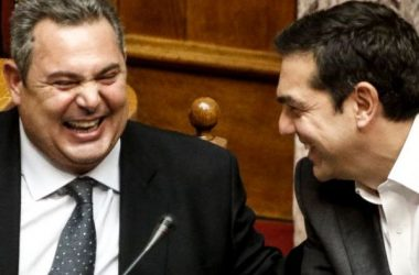 tsipras-kammenos-vouli