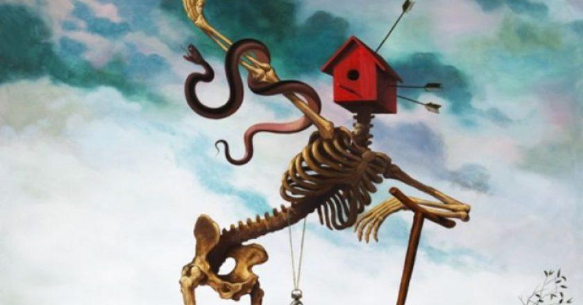 mike-davis-skeletos-petalouda-surreal