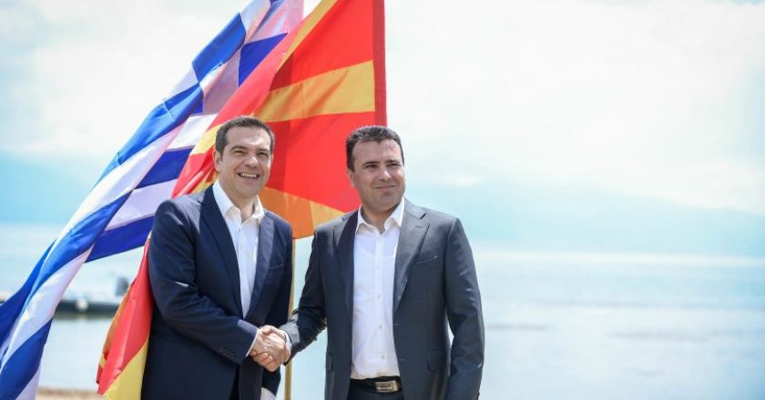 tsipras-zaev-prespes-agreement-by-vladamk