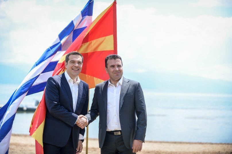 tsipras-zaev-prespes-agreement-by-vladamk