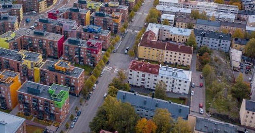 Elsinki-Helsinki