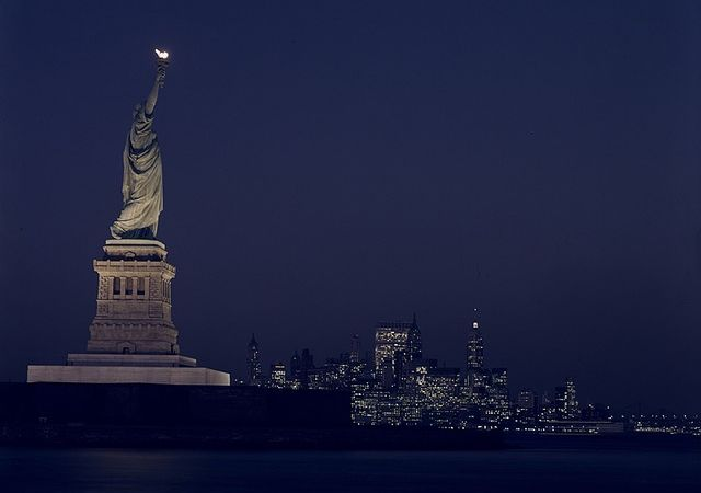 agalma-eleftherias-lady-liberty