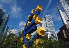 euro-sculpture-eurozone