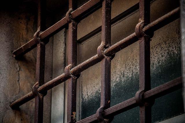 fylaki-prison-parathyro-kagkela