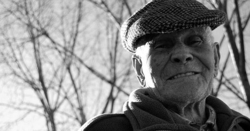 old-man-geros-aspromavri