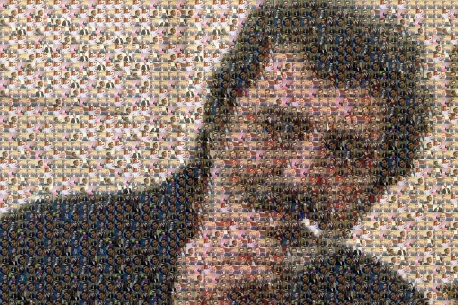 polakis-tsipras-mosaic