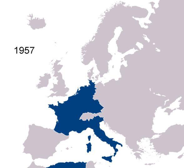 1957 EC -eu-ee - map- xartis-proper
