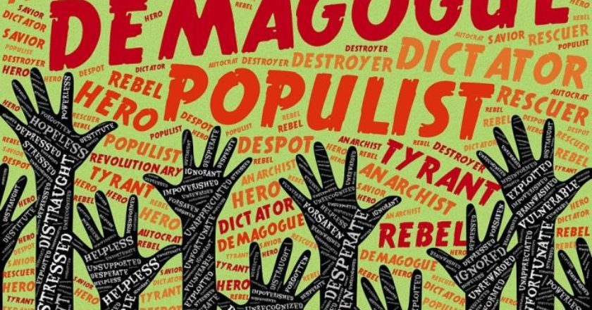 demagogue-laikismos-politiki-akra-populist