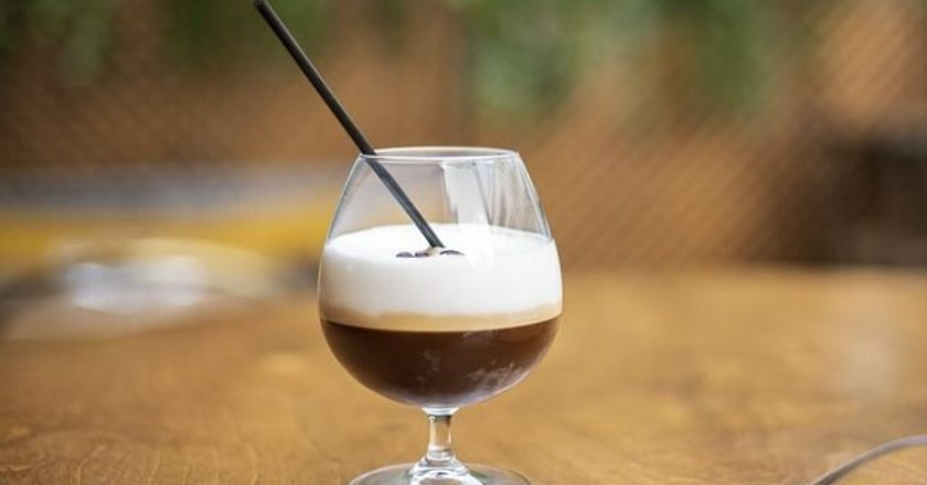 freddo cappuccino-coffee-kafes