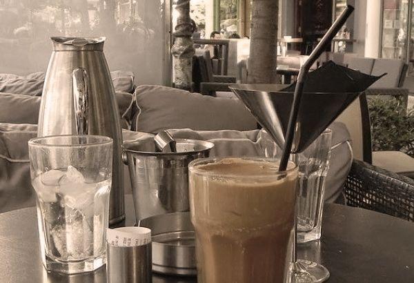 kafes-coffee-frapes-kafeteria
