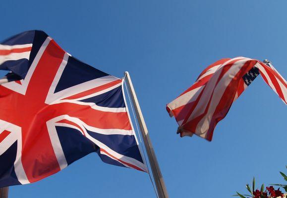 uk-usa-flag-agglia-vretania-ameriki-simaies